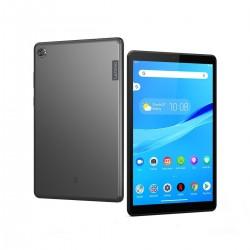 """Tablet Lenovo TB-8505FS 8"""" Pulgadas WiFi Gris 2GB 32GB Android 9.0"""