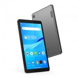 """Tablet Lenovo TB-7305X 7"""" Pulgadas 4G LTE Gris 1GB 16GB Android 9.0"""