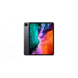 "Tablet iPAD Pro 12.9"" Pulgadas WiFi + Celular Gris Espacial 512GB MXF72LZ/A"