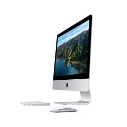 "All In One Apple iMac Core i5 2.3Ghz 7ma Generacion 8GB 256GB SSD 21.5"""