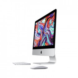 "All In One Apple iMac Core i5 3.0Ghz 8va Generacion 8GB 256GB SSD 21.5"" Video 4GB"