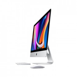 "All In One Apple iMac Core i7 3.8Ghz 10ma Generacion 8GB 512GB SSD 27"" Video 8GB"