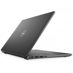 "Portatil Dell Latitude 3410 Core i5 10210U 8GB 1TB 14"" W10P Gris"