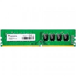 Memoria Para PC Adata 4GB 2666Mhz AD4U2666J4G19-S