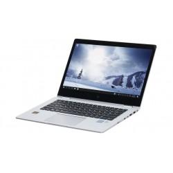"""Portatil HP EliteBook 1040 G7 X360 Core i7 10710U 32GB 1TB SSD 14"""" W10P Gris"""