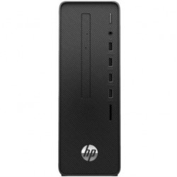 CPU HP SFF 280 G5 Core i7 10700 8GB 1TB W10P