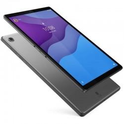 "Tablet Lenovo TB-X306X 10.1"" Gris LTE 2GB 32GB Android 10"
