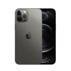 "iPhone 12 Pro Max Grafito 128GB 6.7"" Pulgadas iOS 14 MGD73LZ/A"