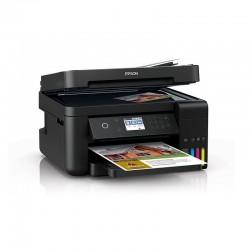 Impresora Epson L6171 Multifuncional Ecotank