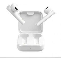 Auriculares Xiaomi TWSEJ08WM Mi Tru 2 Inalambricos