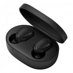Auriculares Xiaomi TWSEJ061LS Airdots 2 Inalambricos Negros