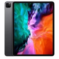 "iPad Pro 12.9"" Pulgadas WiFi Gris Espacial 256GB MXAT2LZ/A"