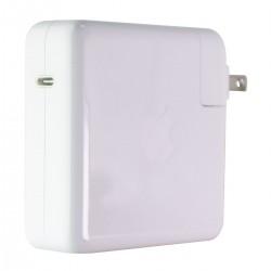 Adaptador Apple USB-C 96w MX0J2AM/A