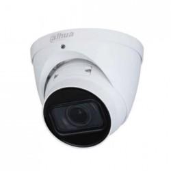 Camara Dahua Domo IP 4MP 2.7mm-13.5mm H264 H265 PoE DH-IPC-HDW2431TN-ZS-S2
