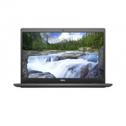 "Portatil Dell Latitude 3510 Core i5 10210U 8GB 1TB 15.6"" W10P Negro"