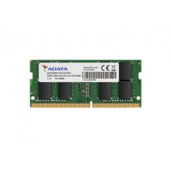 Memoria Para Portatil Adata 8GB DDR4 2666Mhz