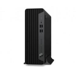 CPU HP Prodesk 400 G7 SFF Core i5 10500 8GB 512GB W10P