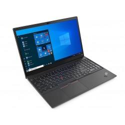 "Portatil Lenovo ThinkPad T14 G2 Core i7 1165G7 16GB 512GB SSD 14"" W10P Negro"