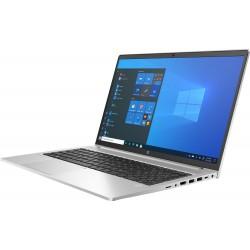Portátil HP 450 G8, Core i5-1135G7, W10 Pro 64, LED 15,6 HD, 8GB, SSD 512GB, Garantía 1/1/0