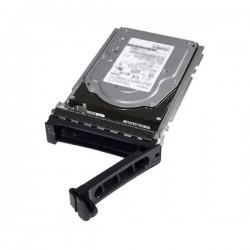 "Disco Duro Dell 4TB 7.200rpm Sata 6Gbps 512n 3.5"" Hot-plug 400-AUWY"