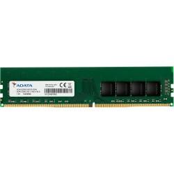 Memoria Para PC Adata 16GB DDR4 3200Mhz AD4U320016G22-SGN