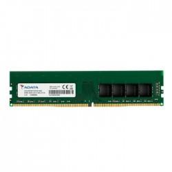 Memoria Para PC Adata 8GB DDR4 3200Mhz AD4U32008G22-SGN