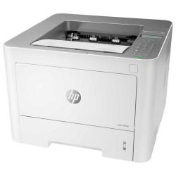Impresora HP M408DN Laserjet Duplex Monocromatica Red 42ppm