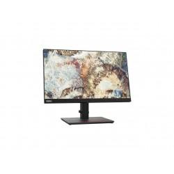 """Monitor Lenovo ThinkVision 21.5"""" Pulgadas T22i-20 FHD"""