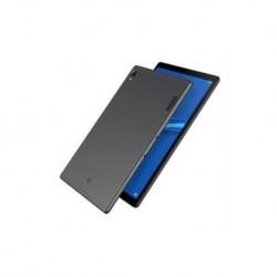 """Tablet Lenovo TB-X306F 10.1"""" Pulgadas WiFi 4GB 64GB Gris"""
