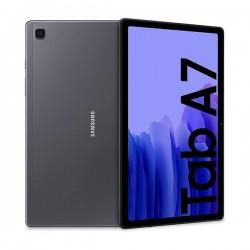 """Tablet Samsung Galaxy Tab A7 10.4"""" Gris WiFi 3GB 32GB SM-T500"""
