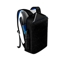 Maletin Dell Bckpack Essential