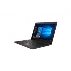 Portátil HP 255 G7, AMD 3020e, Linux, 8GB (1x8GB) DDR4 2400, 1 TB 5400 RPM SATA, LCD 15.6 HD, Teclado Numerico, DVD-Writer, Gara