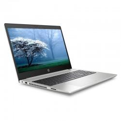 Portatil HP ProBook 450 G7 Core i5 10210U 8GB 1TB Sata Video 2GB W10P