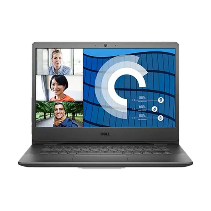 "Portatil Dell Vostro 3405 AMD Ryzen 5 3450U 8GB 256GB SSD 14"" Linux"