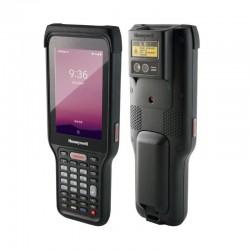 "Terminal Honeywell EDA61K PDA 4"" Alfa Numerico Mobile Computer 3GB 32GB Android"