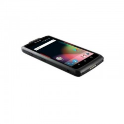 "Tablet Honeywell EDA71 7"" Rugged 2GB 32GB Android"