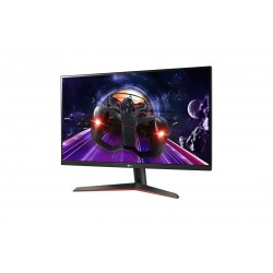 """Monitor LG 23.8"""" Pulgadas IPS FHD 1920x1080 HDMI DP 24MP60G"""