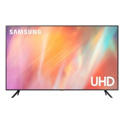"Monitor Industrial Televisor Pro Samsung 43"" Pulgadas BE43A-H 16x7 4K UHD 250nit"