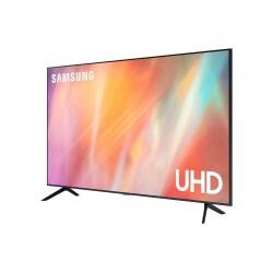 "Monitor Industrial Televisor Pro Samsung 55"" Pulgadas BE55A-H 16x7 4K UHD 250nit"