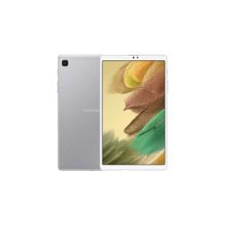 """Tablet Samsung Galaxy Tab A7 Lite 8.7"""" Silver WiFi 4GB 64GB SM-T220"""