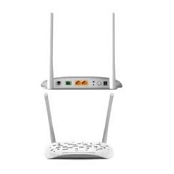 Router Tp-Link XN020-G3v WiFi GPON 300Mbps HGU 2.4Ghz