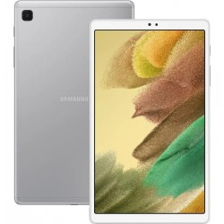 """Tablet Samsung Galaxy Tab A7 Lite 8.7"""" WiFi 3GB 32GB Silver SM-T220"""