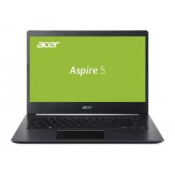 """Portatil Acer A514-54-55JD Core i5 10210U 4GB 256GB SSD 15.6"""" W10H Negro"""