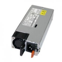System x 550W High Efficiency Platinum AC Power Supply - x3650 - Imagen 1