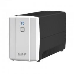 Ups CDP 500va 240w R-UPR 508