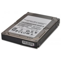 HDD 1TB 7.2K 6Gbps NL SAS 2.5'in G3HS HDD
