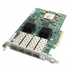 8Gb FC 4 Port Host Interface Card - Imagen 1