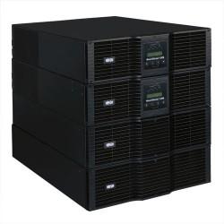 UPS Tripp Lite 16Kva Bifasica SmartOnline Doble Conversion