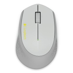 MOUSE Wireless M280/LAT - Grey - Imagen 1