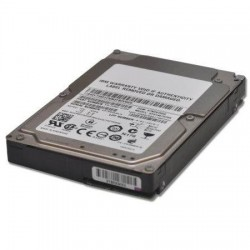 HDD 300GB 15K 12Gbps SAS 2.5in G3HS 512e HDD - Imagen 1